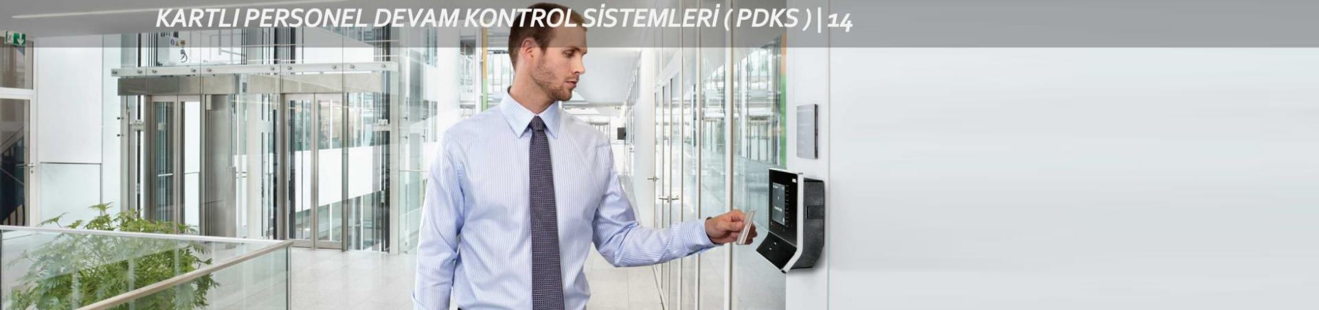 parmak-izli-kontrol-sistemi